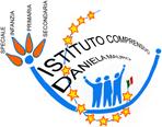 I. C. 'Daniela Mauro' - MaD logo