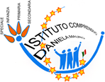 I.C. 'Daniela Mauro' logo