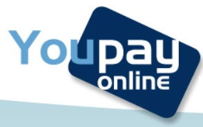 YouPay Online